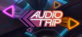 音乐之旅(Audio Trip)