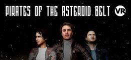 行星海盗VR(Pirates of the Asteroid Belt VR)