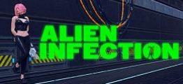 异种感染(Alien Infection)