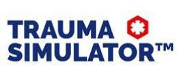 外科模拟-含DLC(Trauma Simulator)