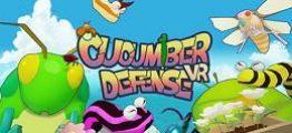 保卫黄瓜VR(Cucumber Defense VR)
