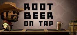 回转啤酒(Root Beer On Tap)