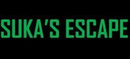 苏卡的逃亡(Suka's Escape)
