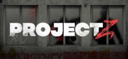Z计划(Project Z)