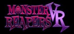 怪物收割者VR(Monster Reapers VR)
