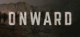 冲锋(Onward)