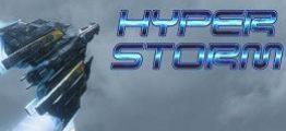 超级风暴(HyperStorm)