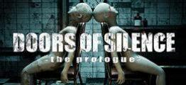 寂静之门-序幕(Doors of Silence – the prologue)