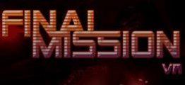 最终任务VR(Final Mission VR)