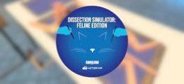 解剖模拟器:猫解剖图谱(Dissection Simulator: Feline Edition)