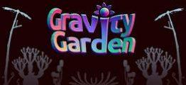 引力花园(Gravity Garden)