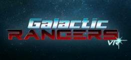 银河护卫队VR(Galactic Rangers VR)