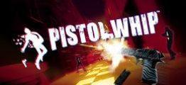 枪柄击打-含DLC(Pistol Whip)