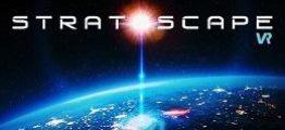 能量射击(Stratoscape)