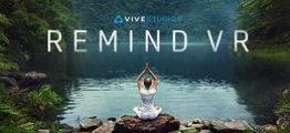ReMind VR: 每日冥想(ReMind VR: Daily Meditation)