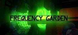 维度花园(Frequency Garden)