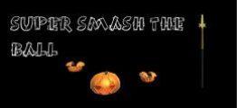 超级粉碎球VR(Super Smash the Ball VR)