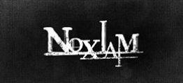 诺西亚姆-可悲的罪人(NOXIAM -miserable sinners-)