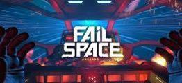 <font color=#FF0000>【更新游戏】</font>失败空间(Failspace)