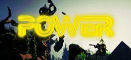 力量(Power)