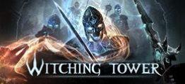 女巫之塔VR(Witching Tower VR)