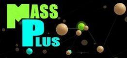 <font color=#FF0000>【最新游戏】</font>质量Plus(Mass Plus)