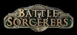 <font color=#FF0000>【最新游戏】</font>战斗巫师(Battle Sorcerers)