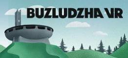 保加利亚飞碟纪念碑(Buzludzha VR)