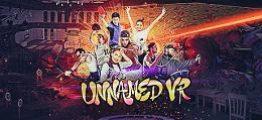匿名VR(Unnamed VR)
