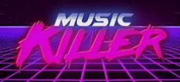 音乐杀手(Music Killer)