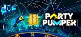 节奏派对(Party Pumper)