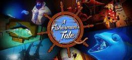 渔夫的故事(A Fisherman's Tale)