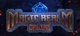 魔域:Online(Magic Realm: Online)