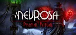涅芙罗莎:原始仪式(Nevrosa: Primal Ritual)