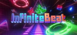 无限节拍(InfiniteBeat)