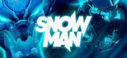 雪人(Snowman)