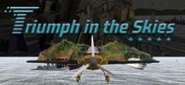冲上云霄(Triumph in the Skies)