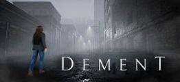 暗黑之源(Dement)