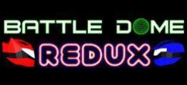 战斗穹顶(Battle Dome Redux)