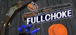 完美射击(FULLCHOKE)