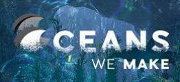 我们创造的海洋(Oceans We Make)