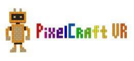 像素模型(PixelCraft VR)