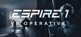 幻影特工(Espire 1: VR Operative)