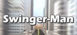 空中飞人(Swinger-Man)