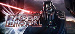 不朽维达:第三章(Vader Immortal: Episode III)