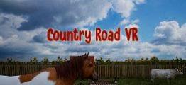 乡村道路(Country Road VR)