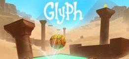 黄金圣甲虫-含DLC(Glyph)