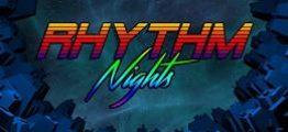 节奏之夜(Rhythm Nights)
