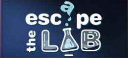 逃离实验室(Escape the Lab)