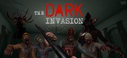 黑暗入侵VR(Dark Invasion VR)